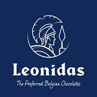 Leonidas Drogenbos